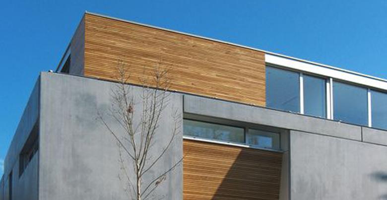 Architectonisch beton: wat zijn de voordelen?